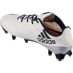 adidas Men's Adizero 5-STAR 5.0 Football Cleats - view number 3