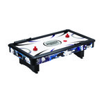 "Mainstreet Classics 42"" Mini Air Hockey Table"