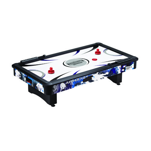 Mainstreet Classics 42' Mini Air Hockey Table