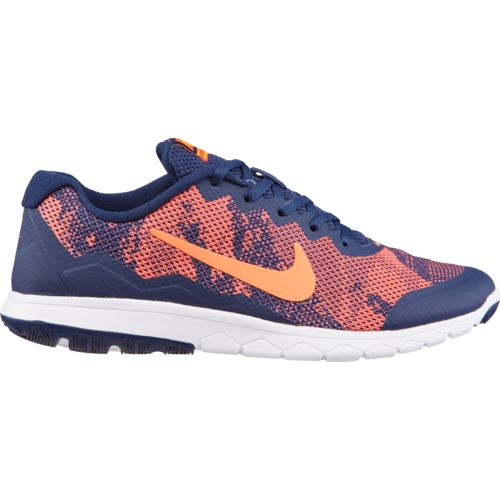 Nike™ Men's Flex Experience Run 4 Running Shoes