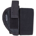 Bulldog Size 20 Ankle Holster - view number 1