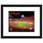 Photo File Clemson University Stadium 16