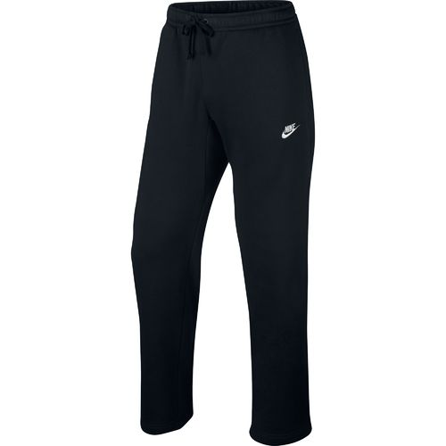Nike Men's Club OH Fleece Pant