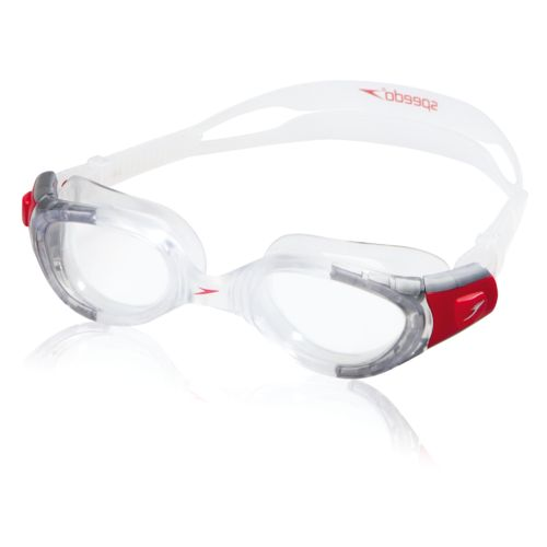 Speedo Futura Biofuse Goggles - view number 1