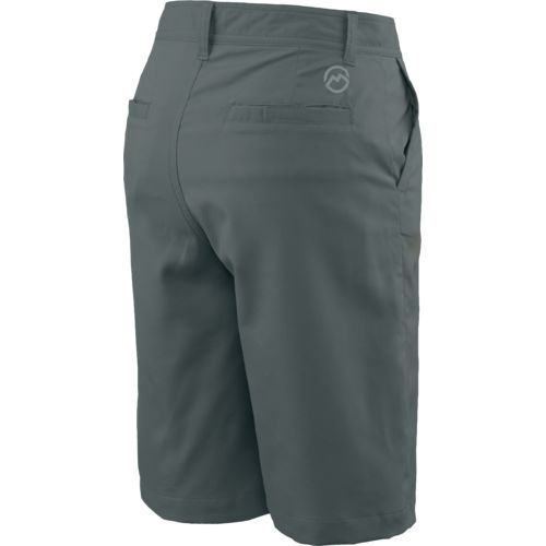 Magellan Outdoors Boys' FishGear Falcon Lake Hybrid Short - view number 2