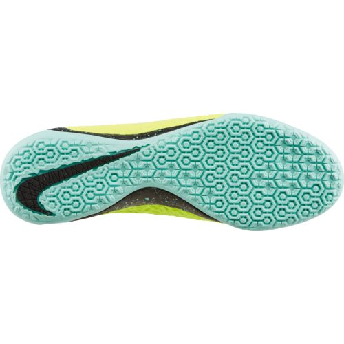 Nike Men's HyperVenom Finale Indoor Soccer Shoes - view number 5