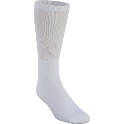 BCG Men's Tube Socks