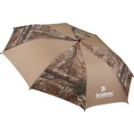 Game Winner®  Chair Umbrella
