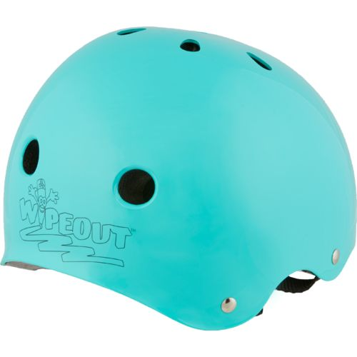 Wipeout™ Youth Dry-Erase Helmet - view number 2