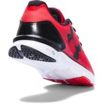 Under Armour Boys' BGS Micro G Speed Swift Running Shoes - view number 4