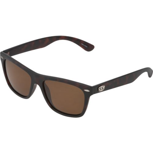 Strike King Adults' SK Plus Fishing Sunglasses