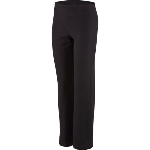 BCG Women's Training Pant