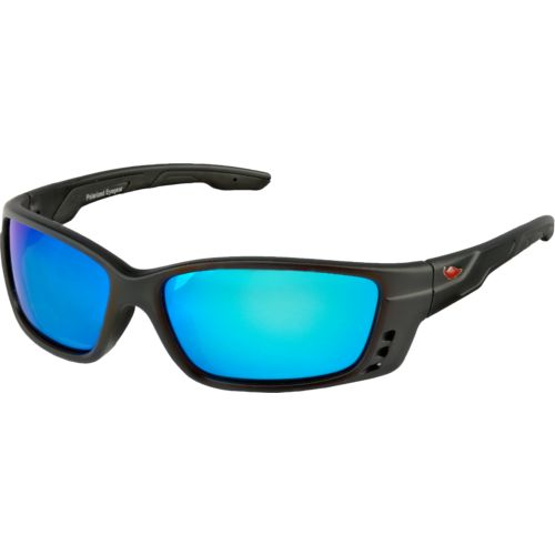 Chili's Eye Gear Men's Draw Down Sunglasses