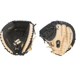 "Mizuno Youth Prospect 32.5"" Catcher's Mitt Left-handed"