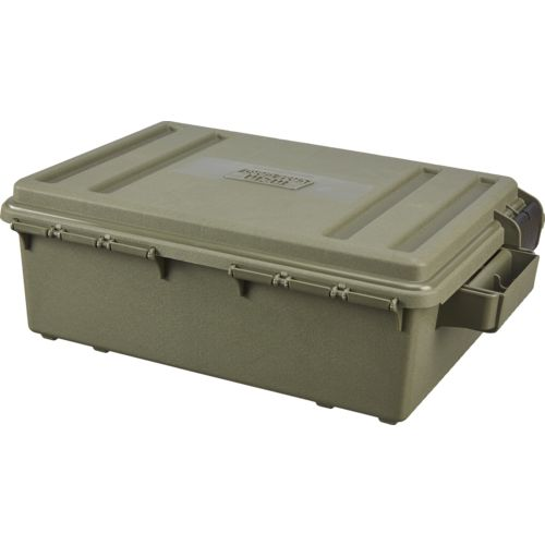 MTM ACR4 Ammo Crate Utility Box - view number 2