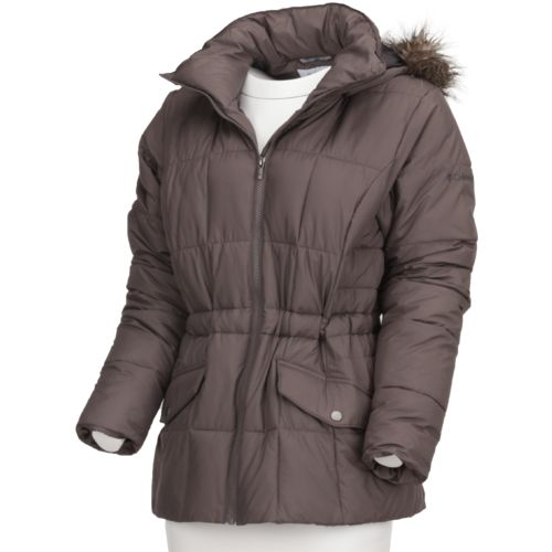 Columbia Sportswear Women's Lone Creek™ Jacket