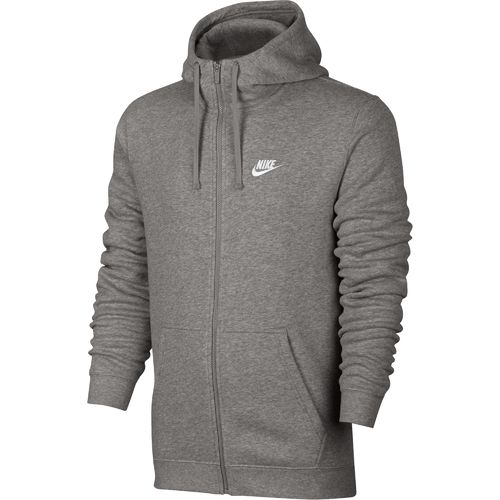 Display product reviews for Nike Men's Sportswear Hoodie