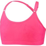 BCG™ Girls' Bodywear Seamless Basic Sports Bra