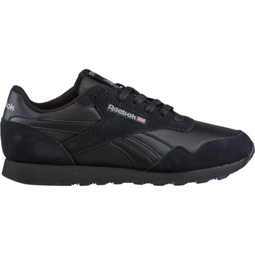 Reebok Men's Royal Nylon Running Shoes