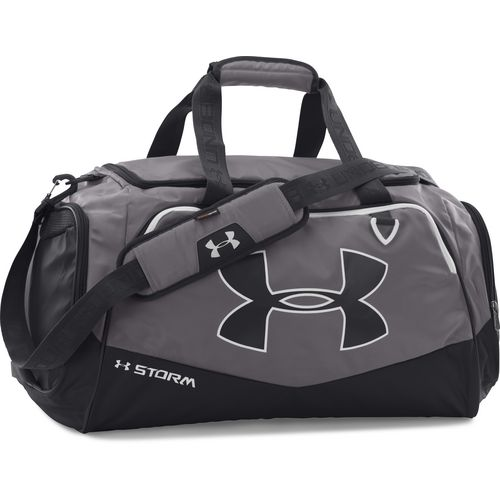 Under Armour® Storm Undeniable II LG Duffel Bag