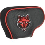 Team_Arkansas State Red Wolves
