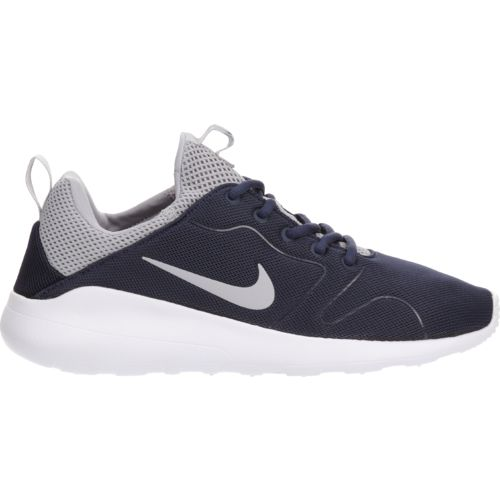 Nike Men's Kaishi 2.0 Running Shoes