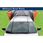 Rightline Gear 4 Person SUV Tent - view number 9