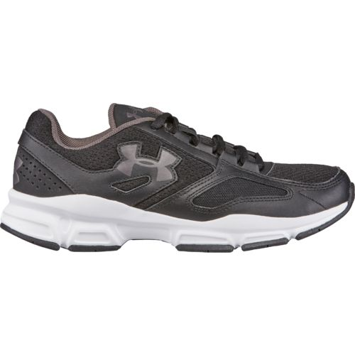 Under Armour Women's Zone Training Shoes - view number 1