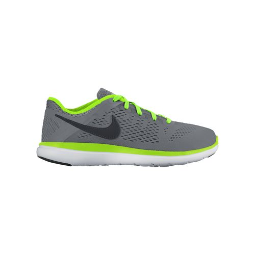 Nike™ Kids' Flex 2016 Running Shoes