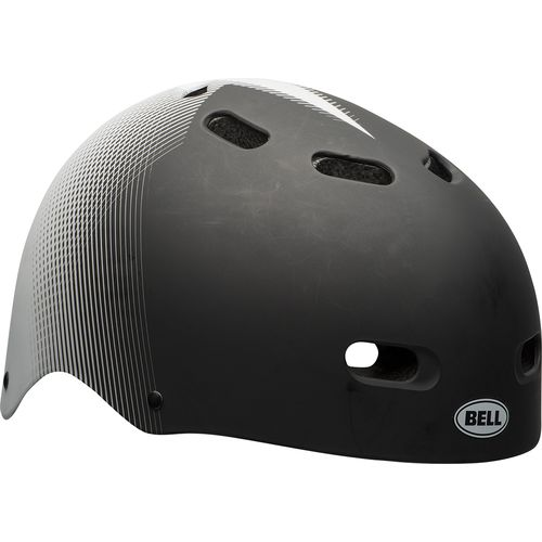 Bell Youth Maniac™ Multisport Helmet