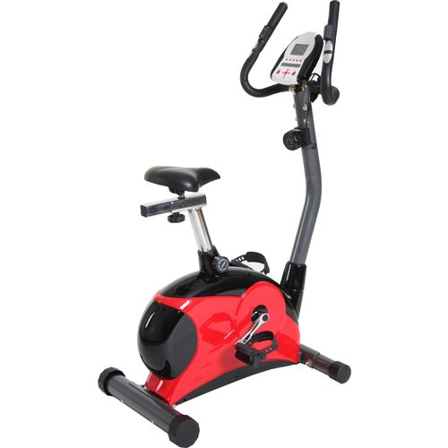Game Rider Exercise Bike - view number 2
