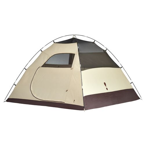 Eureka Tetragon HD 5 Person Tent