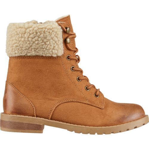 Display product reviews for Austin Trading Co. Girls' Sabine Casual Boots