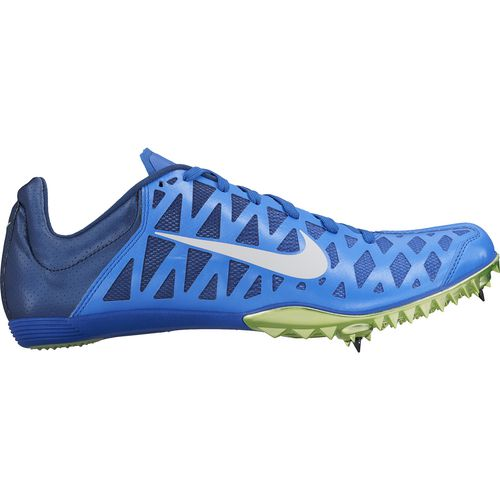 Nike™ Men's Zoom Maxcat 4 Track Spikes