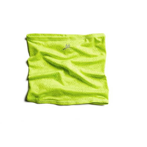 Mission Athletecare Enduracool™ Half Multicool Towel