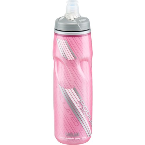 CamelBak Podium® Big Chill 25 oz. Sport Bottle