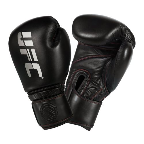 UFC Professional Vinyl Sparring Gloves - view number 1