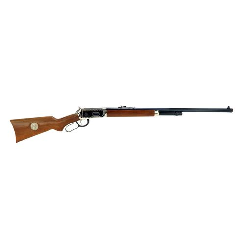 Winchester Model 94 Theodore Roosevelt Commemorative .30-30 Lever-Action Rifle