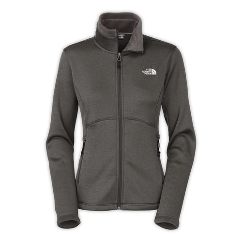 The North Face® Women's Agave Jacket