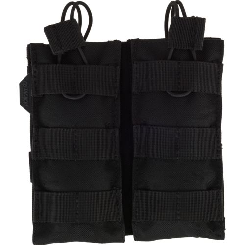 Tactical Performance™ AR Double Mag Pouch