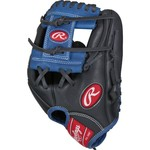 Rawlings RCS 11.5 in Baseball Glove - view number 3