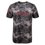 NCAA Kids' Florida State University Sublimated Magna T-shirt