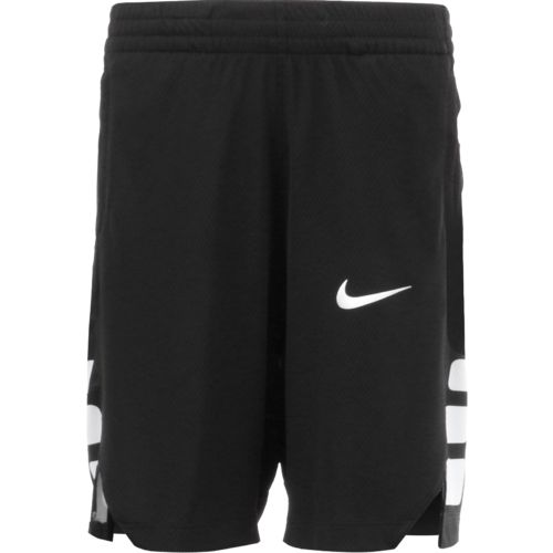 Nike™ Boys' Elite Basketball Short