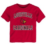 Gen2 Toddlers' University of Louisville Ovation T-shirt