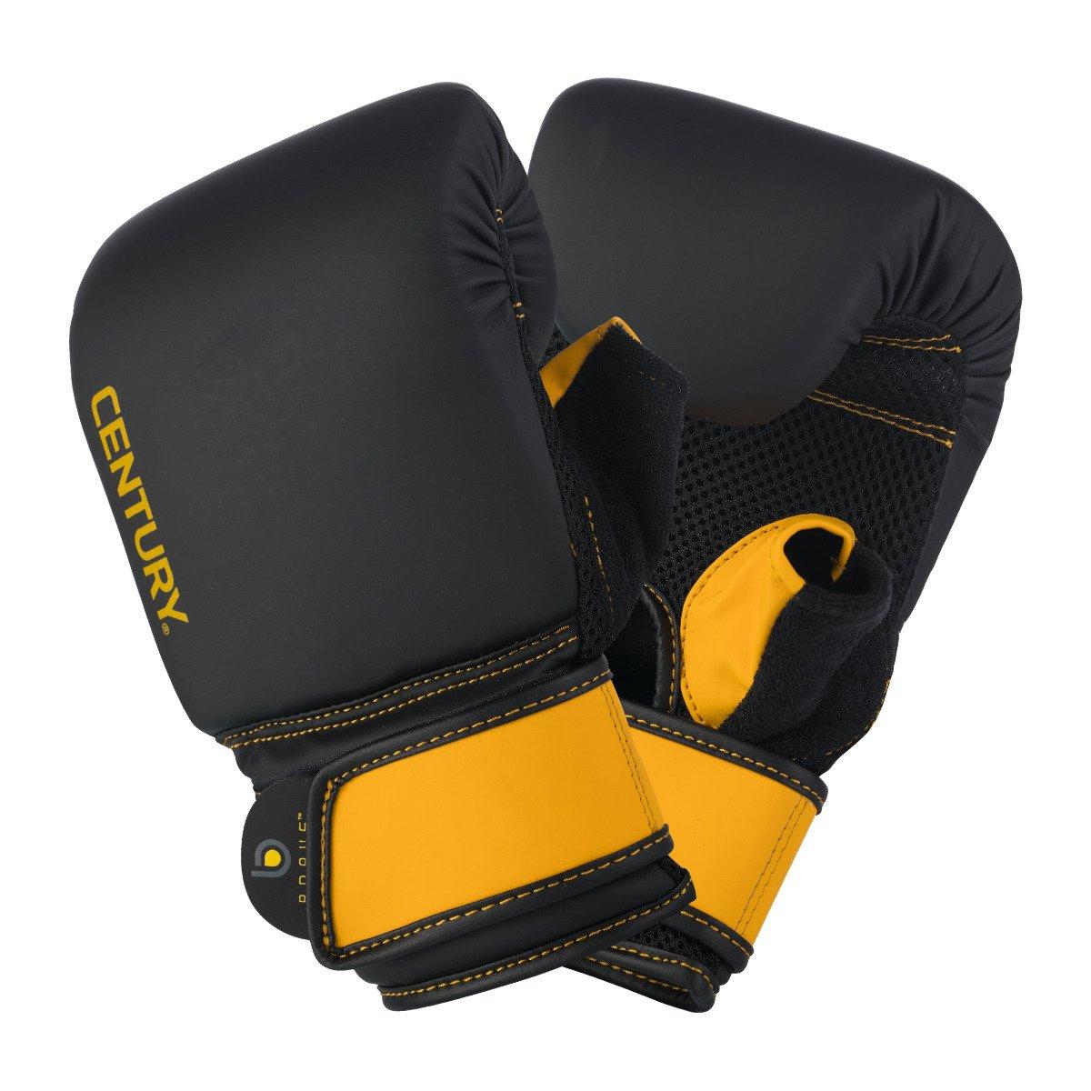 Century® Brave Oversize Bag Gloves