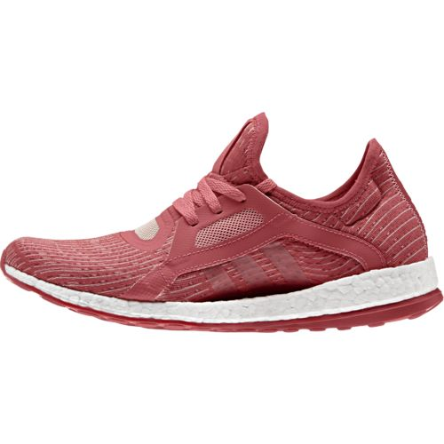 adidas™ Women's Pure Boost X Running Shoes