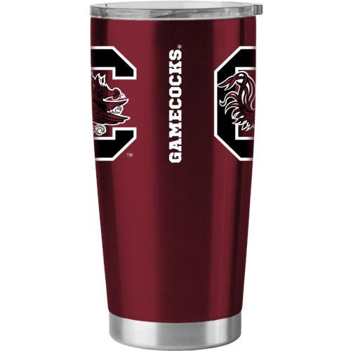 Boelter Brands University of South Carolina GMD Ultra TMX6 20 oz. Tumbler - view number 2