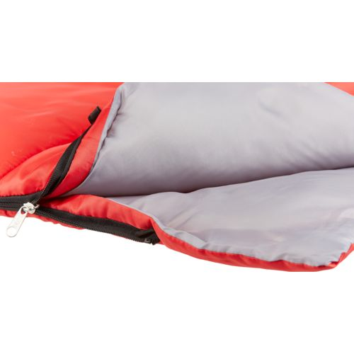 Magellan Outdoors Rectangle Sleeping Bag - view number 2