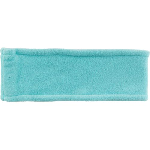 Magellan Outdoors Women's Stretch Fleece Headband