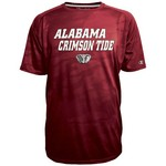 Champion™ Men's University of Alabama Fade T-shirt - view number 1